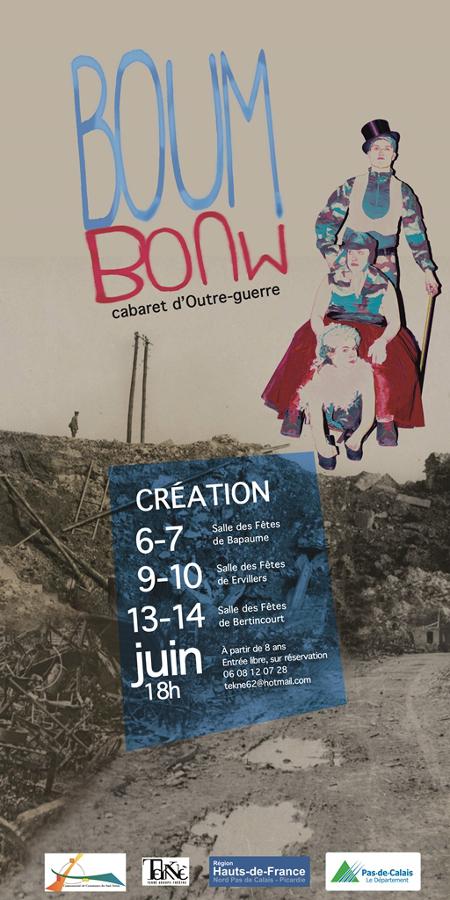 BoumBoum2016