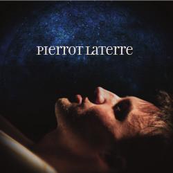 PierrotLaterreCover