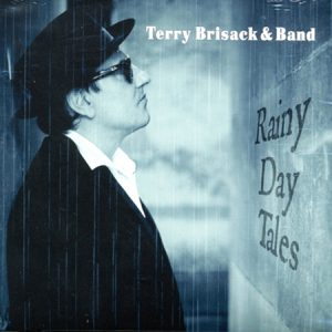 Terry Brisack Rainy day tales