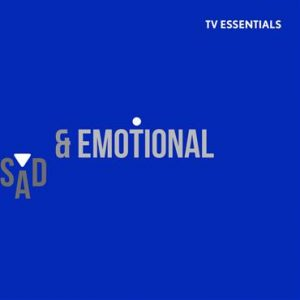 koka-media-sad-emotional