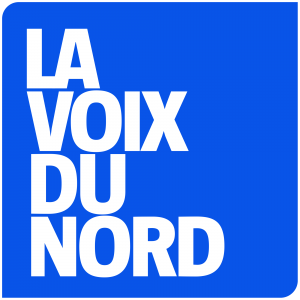 LVDNgrandlogo