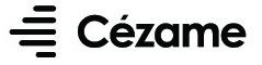logo cezame