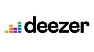 deeezer